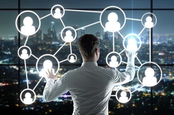 bwm<sup>®</sup> Digitaler Concierge<br><small>automatisierte Gast-Kommunikation</small>