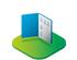 bwm<sup>®</sup> Digitale Gästemappe<br><small>wichtige Informationen auf einen Blick</small>