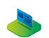 bwm<sup>®</sup> Gästekartensystem<br><small>wichtige Informationen auf einen Blick</small>