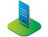 bwm<sup>®</sup> Gast-App<br><small>Die sinnvolle Ergänzung zur Browser-Variante</small>