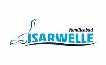 Isarwelle