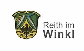 Reith im Winkl